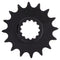 Front Drive Sprocket for JT Sprocket RVT1000R CBR954RR CBR929RR CBR900RR JTF1269-16 NICHE 519-CDS2378P