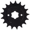 Front Drive Sprocket for Honda JT Sprocket CB750F CB550K CB550F CB500T 23801-300-010 NICHE 519-CDS2379P