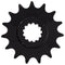 Front Drive Sprocket for JT Sprocket XR70R XL80S CT70 CR80R JTF297-15 NICHE 519-CDS2383P