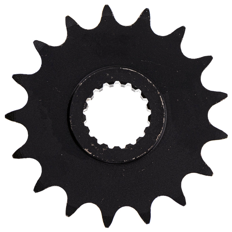 Front Drive Sprocket for KTM JT Sprocket 990 950 1290 1190 JTF1904-17 60033029017 NICHE 519-CDS2389P
