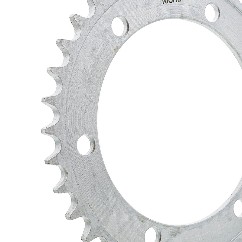 520 Pitch 36 Tooth Rear Drive Sprocket for Honda CBR300R CB300F