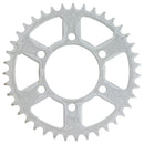 NICHE 519-CDS2303P Rear Drive Sprocket for Kawasaki JT Sprocket Ninja
