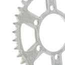 520 Pitch 39 Tooth Rear Drive Sprocket 2004-2005 Kawasaki Ninja ZX10R