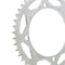 428 Pitch 46 Tooth Rear Drive Sprocket 2000-2019 Kawasaki KX65
