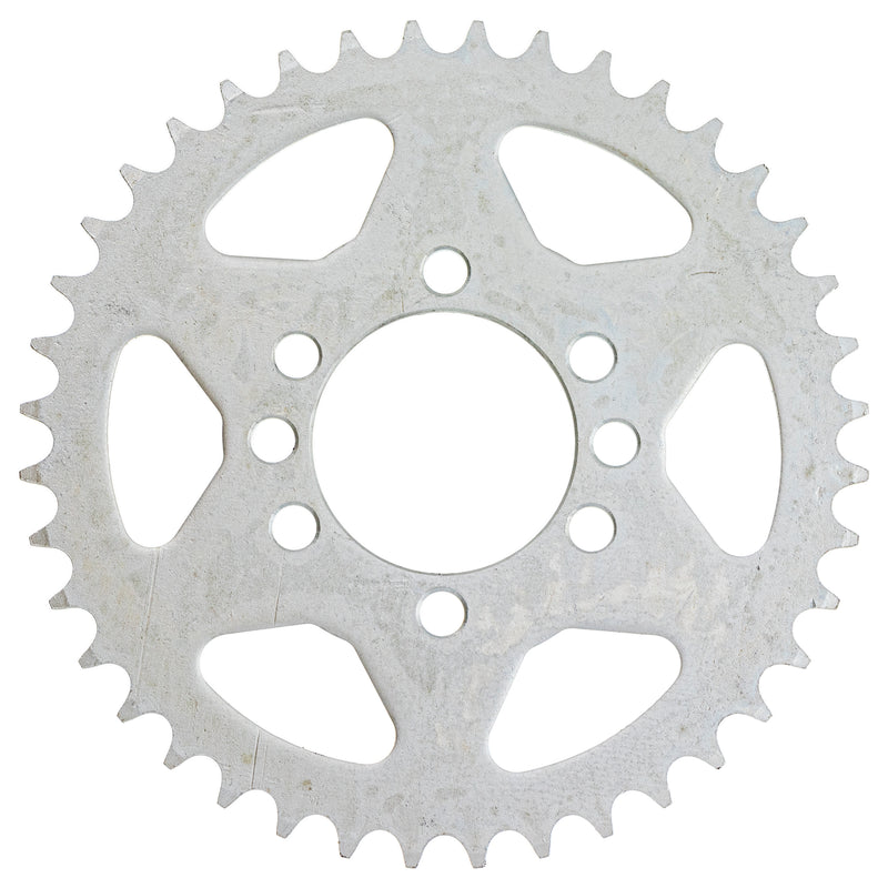 NICHE 519-CDS2315P Rear Drive Sprocket for Suzuki Kawasaki JT