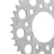 525 Pitch 38 Tooth Rear Drive Sprocket Honda 1991-2003 CB750 Nighthawk