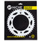 Rear Drive Sprocket for JT Sprocket Honda CBR600F4i JTR1308-45 519-CDS2482P NICHE 519-CDS2482P