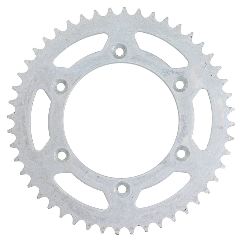 NICHE 519-CDS2409P Rear Drive Sprocket for KTM JT Sprocket Husqvarna