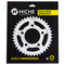 Rear Drive Sprocket for Triumph JT Sprocket Trophy JTR2010-40 519-CDS2400P NICHE 519-CDS2400P