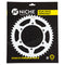 Rear Drive Sprocket for Yamaha JT Sprocket YZ450F YZ426F YZ400F YZ250X JTR251-49 NICHE 519-CDS2415P