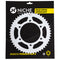 Rear Drive Sprocket for KTM JT Sprocket Husqvarna TX300 TE300I TE300 TE250i 5841005105004 NICHE 519-CDS2411P