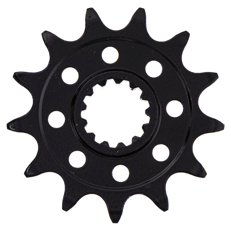 Rear Drive Sprocket for Suzuki JT Sprocket RMZ250 JTF1442SC-13 27511-49H10 27511-49H00 NICHE 519-CDS2540P