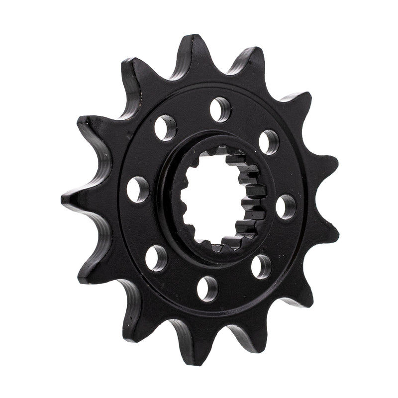 520 Pitch 13 Tooth Rear Drive Sprocket Suzuki RMZ250 27511-49H10