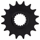 Front Drive Sprocket for JT Sprocket BMW Aprilia Tuono SL1000 RSV4 RSV1000R JTF704-16 NICHE 519-CDS2541P
