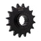 525 Pitch 16 Tooth Front Drive Sprocket BMW F800GS Aprilia RSV4