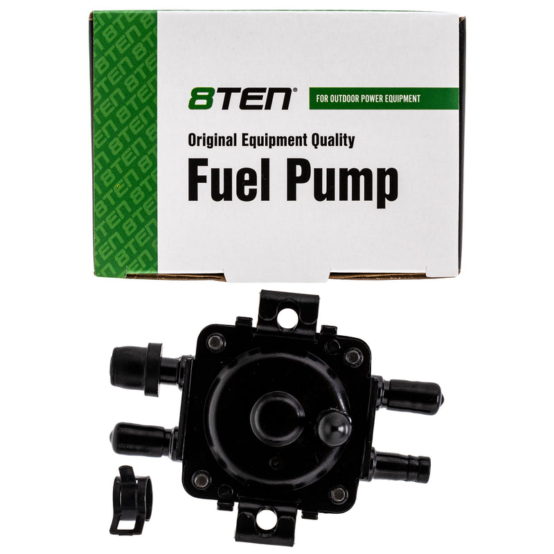 8TEN Fuel Pump Kit 57-9080 149-2187 149-1982 149-1544