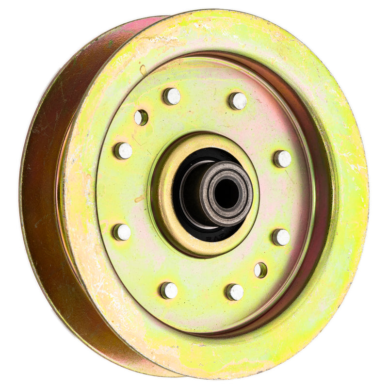 8TEN Idler Pulley B1MT402 810-C-IDL-0015 756-04400