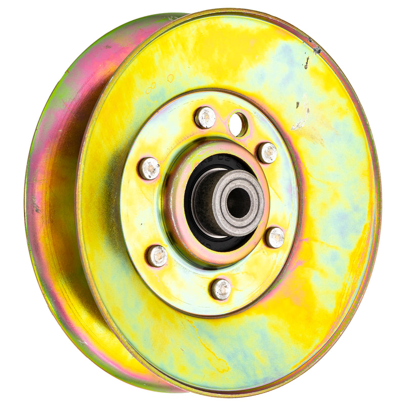8TEN Idler Pulley B1MT400 956-3045A 956-3045