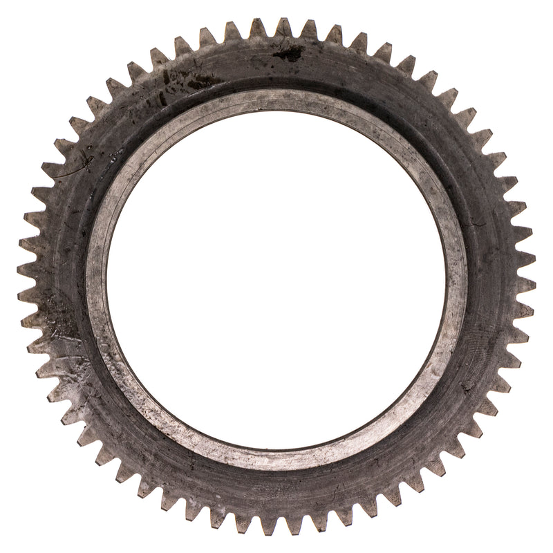 Starter Clutch Gear Kit for Yamaha V 99999-03908-00 5EL-W155B-30-00 5EL-15515-00-00 NICHE 519-CIG2223R