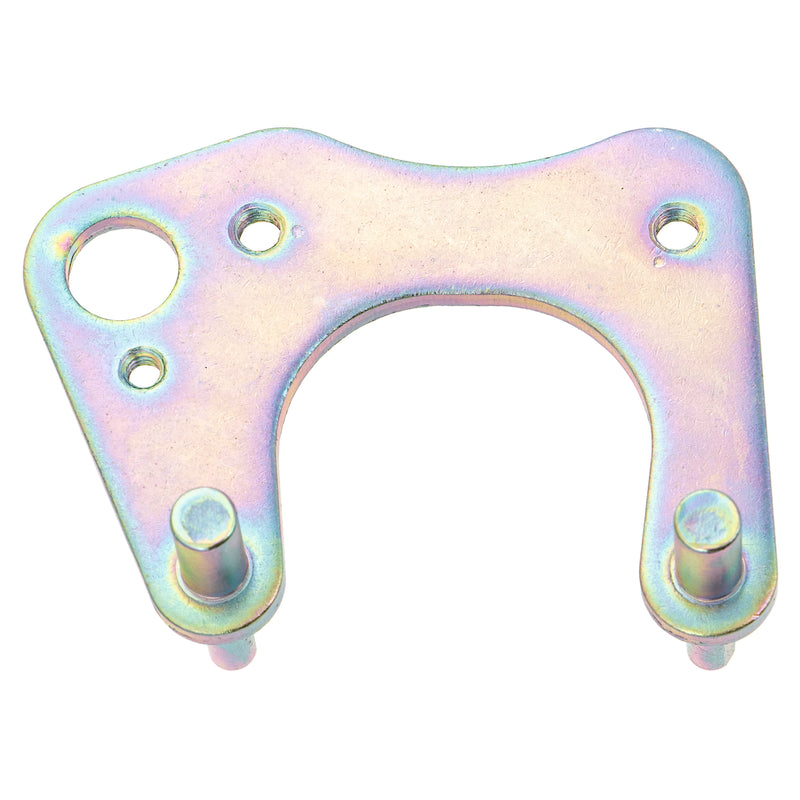 Caliper Mounting Bracket for zOTHER Polaris Xplorer Xpedition Worker Trail-Boss 1910513 NICHE 519-CMB2226K