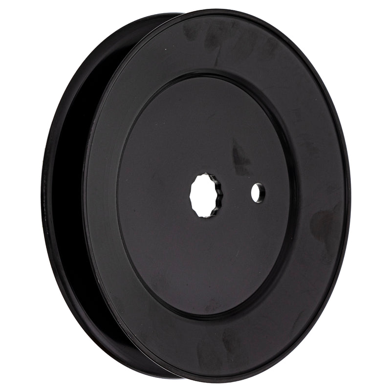 8TEN 810-CPL2241Y Idler Pulley