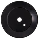 Spindle Pulley For MTD Columbia Yard Machines CLT38G 38 Inch Deck Lawn Tractor 756-05097