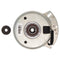 PTO Clutch Assembly for AYP Craftsman Dixon Electrolux Husqvarna Kees Massey Ferguson 8TEN 810-CPT2238O