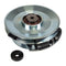 PTO Clutch for Bobcat Bunton Case Craftsman Jacobsen Warner Woods Xtreme 2721110 5219-18 8TEN 810-CPT2277O