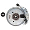 PTO Clutch for Ariens Grasshopper Gravely Warner Woods 5218-27 388762 604180 73113 70903 8TEN 810-CPT2279O
