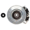 PTO Clutch Assembly for Cub Cadet MTD Troy-Bilt Warner Xtreme 917-05122A 717-05122A X0341 8TEN 810-CPT2284O