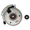 PTO Clutch Assembly for Ariens Everride Gravely Warner Xtreme 5219-45 X0005 255-825X 8TEN 810-CPT2287O