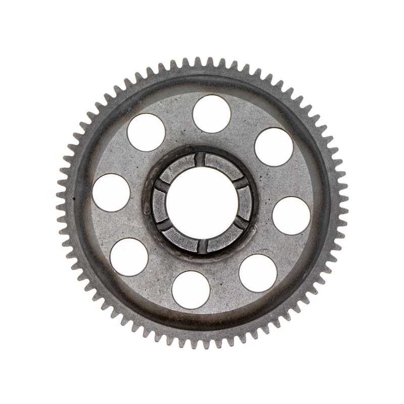 Starter Clutch Gear for Polaris Predator Outlaw 3088049 NICHE 519-CSC2223G