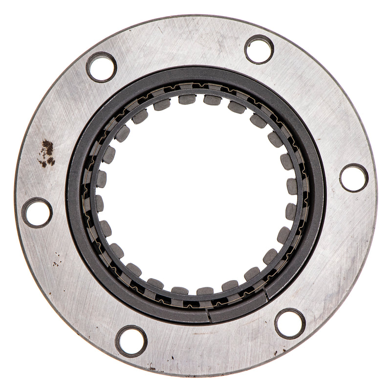 NICHE 519-CSC2223O Starter Clutch One-Way Bearing for Yamaha