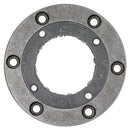 NICHE 519-CSC2225O Starter Clutch One-Way Bearing for Yamaha Raptor