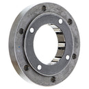 NICHE Starter Clutch One-Way Bearing 5LP-15590-00-00