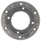 NICHE 519-CSC2225O Starter Clutch One-Way Bearing