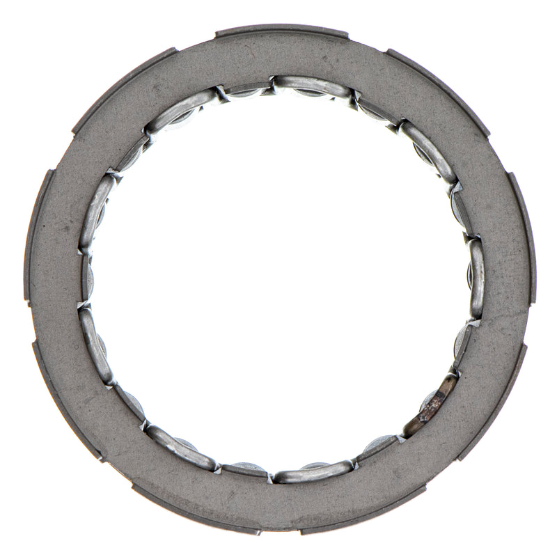 NICHE 519-CSC2232O Clutch One-Way Bearing Kit