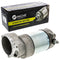 Starter Motor for Polaris Mitsuba Firepower Arrowhead Xpress Xplorer Trail-Boss NICHE 519-CSM2234O