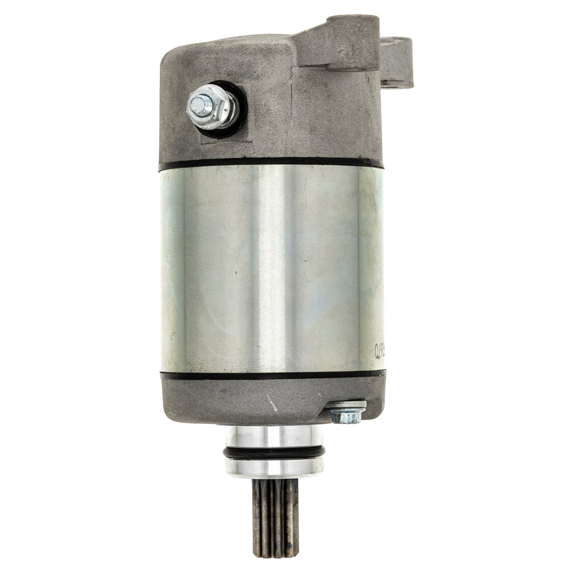 NICHE 519-CSM2236O Starter Motor for Polaris Firepower Arrowhead