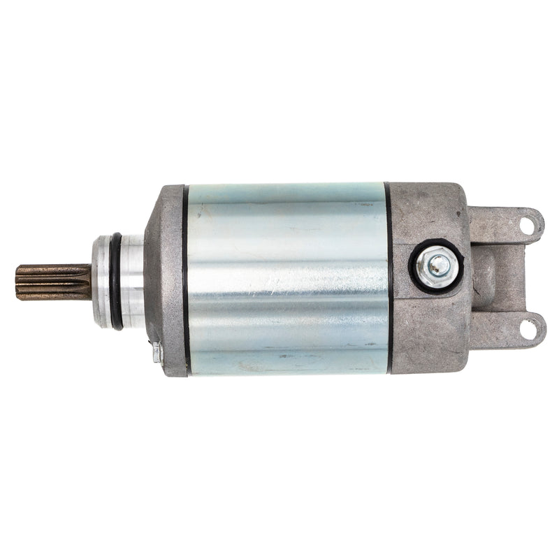 NICHE 519-CSM2245O Starter Motor for Arctic Cat Arrowhead Firepower