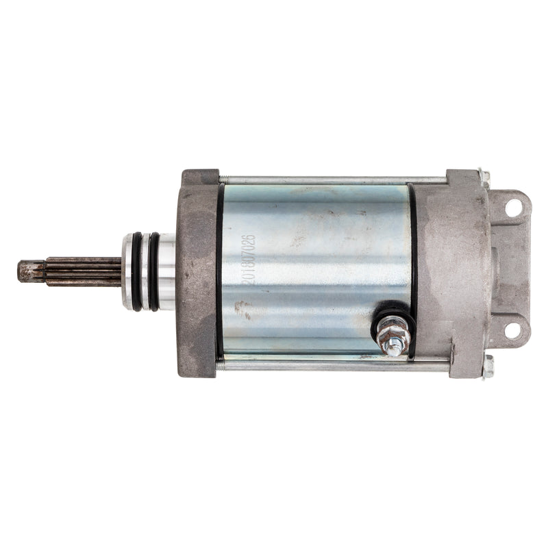 NICHE 519-CSM2259O Starter Motor for Polaris Firepower Arrowhead RZR