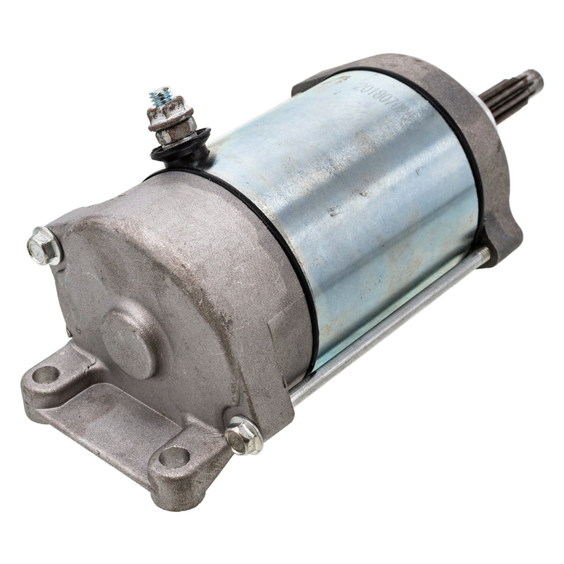 Starter Motor Assembly for Polaris Ranger 1000 RZR 900 Ace 900