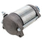 Starter Motor Assembly 21163-1080 For 1988-2005 Kawasaki Bayou 300 Lakota 300 Prairie 300