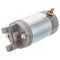 Starter Motor 1989-2013 Yamaha Breeze 125 Grizzly 125 YFA1 YFM125