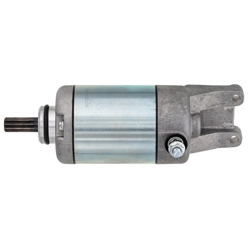NICHE 519-CSM2285O Starter Motor for Suzuki Firepower Arrowhead King