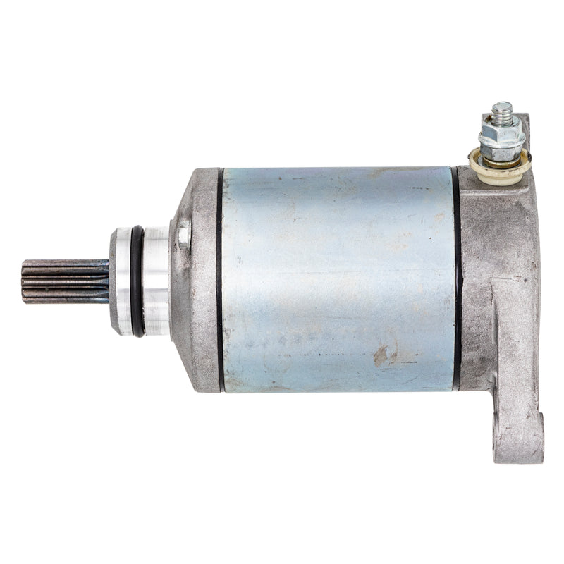 NICHE 519-CSM2291O Starter Motor for Kymco 31210-PWB1-900
