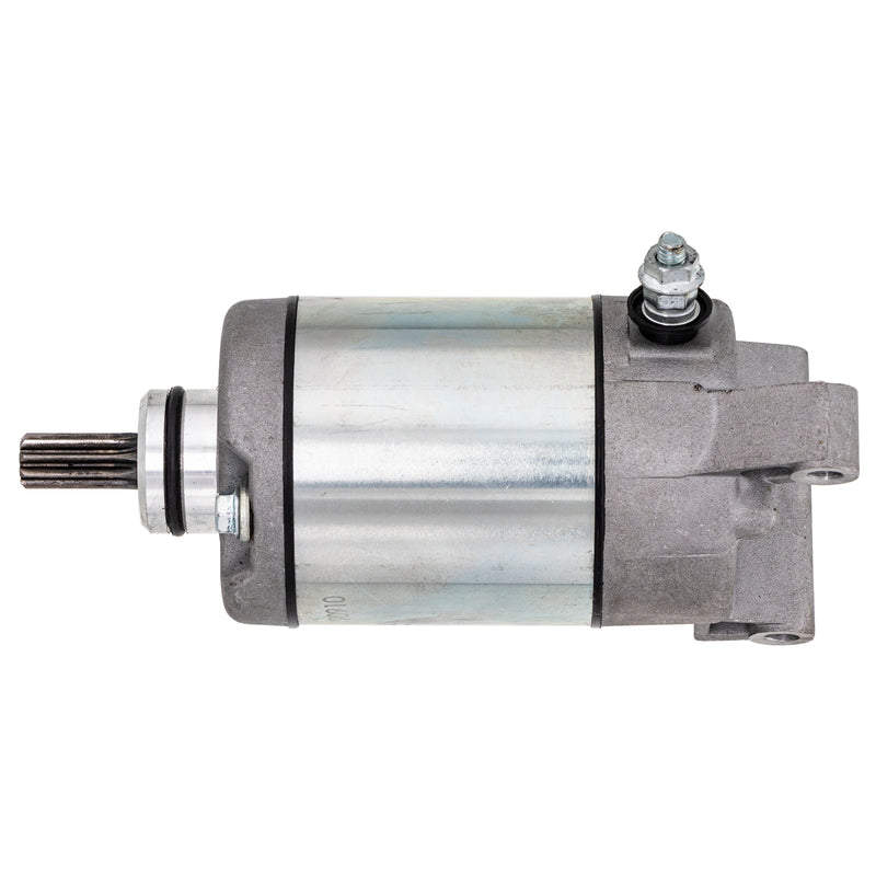NICHE 519-CSM2322O Starter Motor for Polaris Firepower Arrowhead