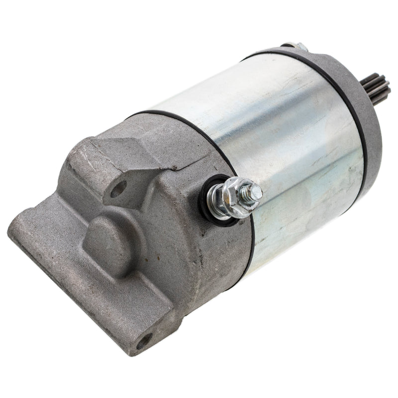 Starter Motor for Polaris RZR 570 Sportsman 570 Ace 570 Ranger 570