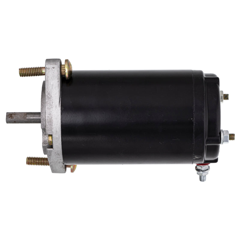 NICHE 519-CSM2325O Starter Motor for Artco Arctic Cat Textron Cat