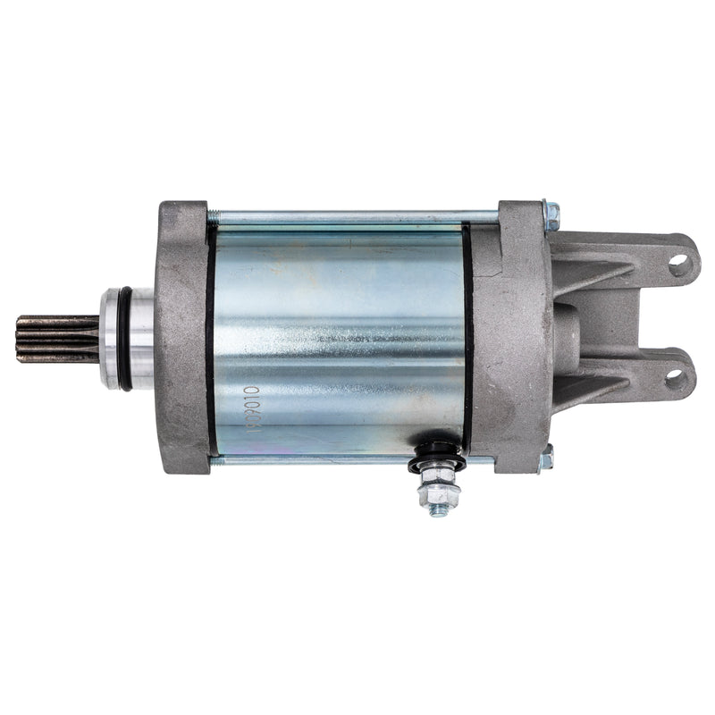 NICHE 519-CSM2326O Starter Motor for Polaris Firepower Arrowhead